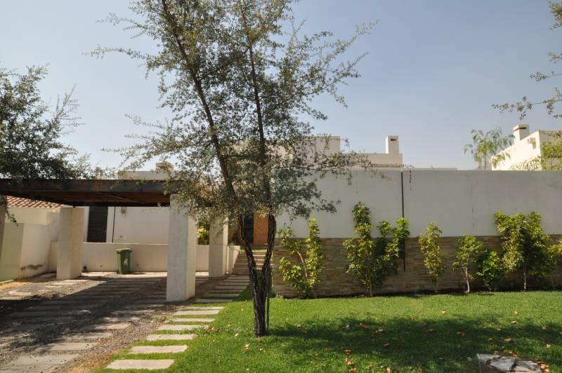 Venta de Casa Mediterránea en Piedra Roja, Colina