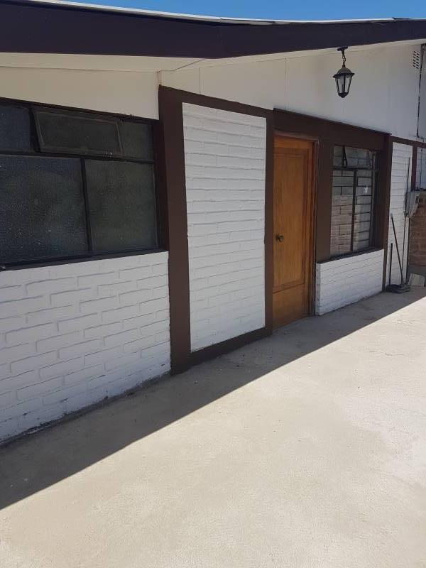 Casa Remodelada cercana a Feria Limache