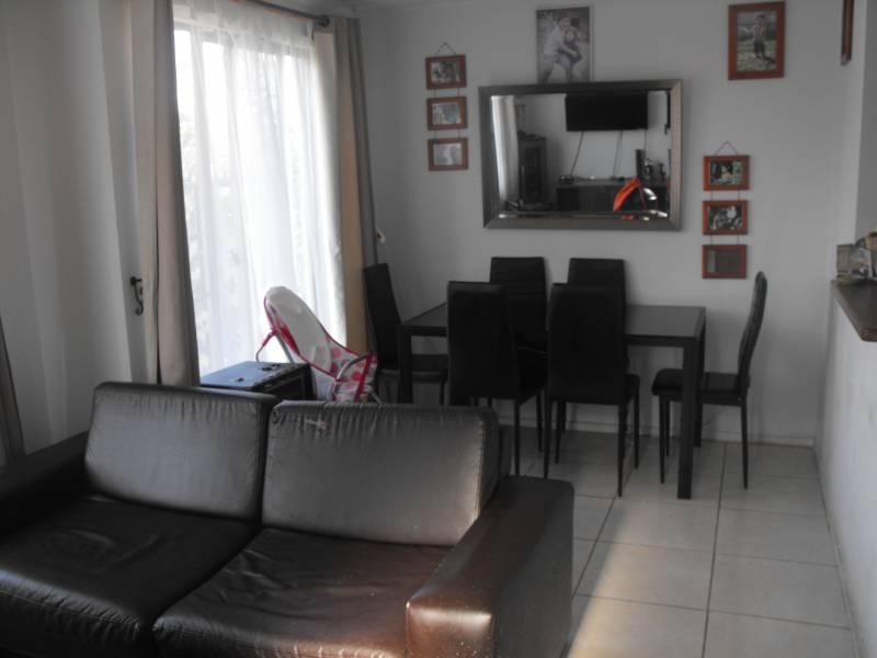 AMPLIA PROPIEDAD EN ARRIENDO,  OPORTUNIDAD DE CASA.