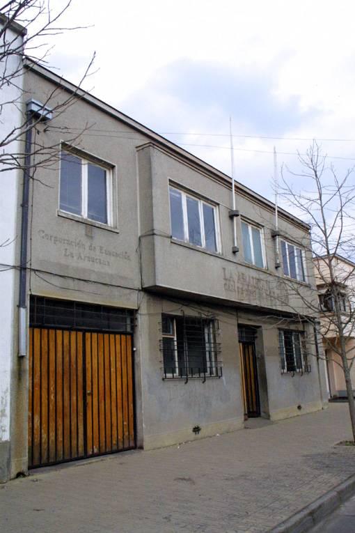 ARRIENDO EN PLENO CENTRO AMPLIO LOCAL COMERCIAL