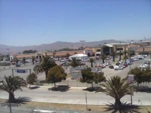 Acogedor Dpto. Unifamiliar Puerta del Mar, La Serena