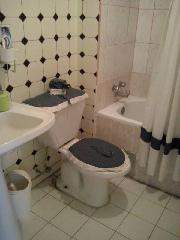 3 dormitorios 2 baños en la Serena