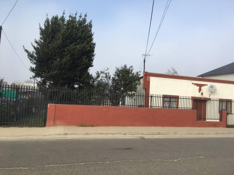 HERMOSA CASA EN LA TRANQUILIDAD DE QUILPUE