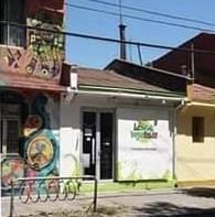 ARRIENDO LOCAL COMERCIAL MANSO DE VELASCO 129 CURICO.