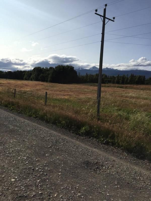 Precioso predio de 7,5 hectáreas - Valle Simpson Coyhaique.