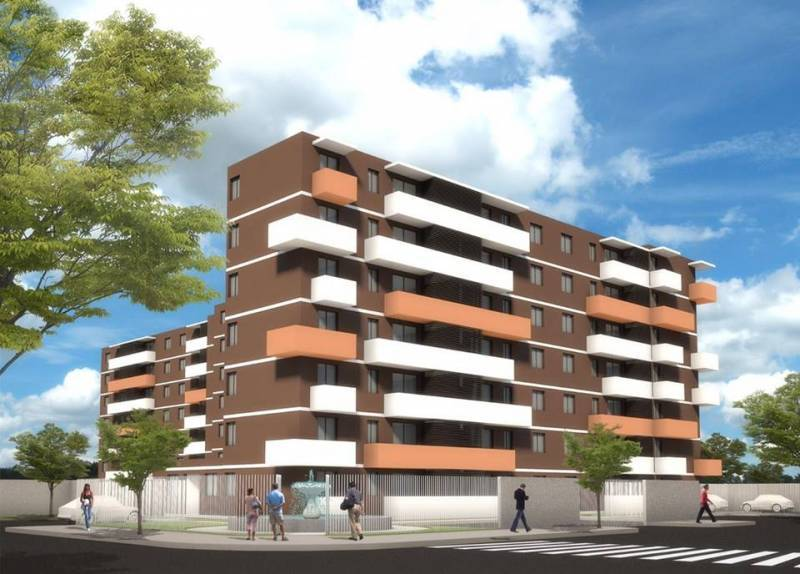 ARRIENDO HERMOSO DEPARTAMENTO EDIFICIO  DON VICENTE