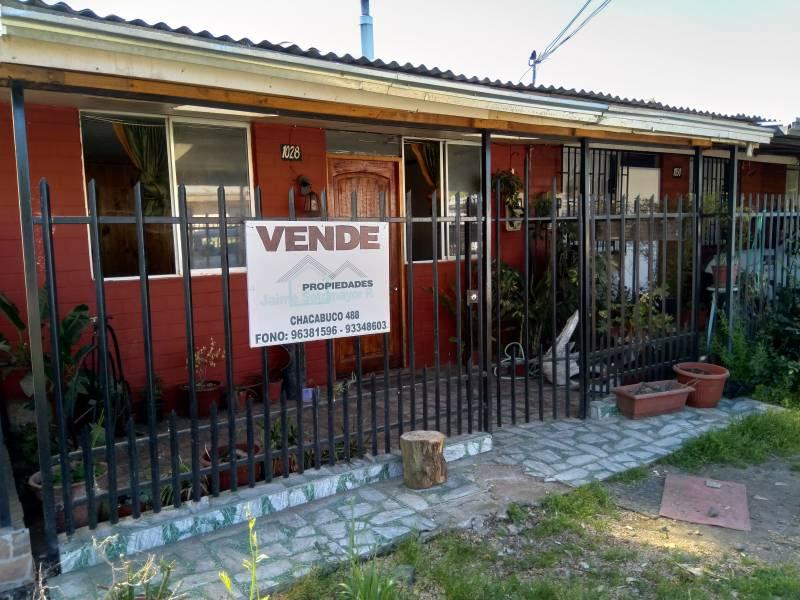 VENDE CASA EN RETIRO EXCELENTE UBICACIÓN