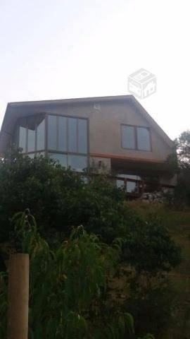En venta casa en Granizo, Olmué