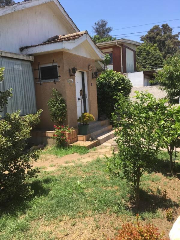 Se vende casa Miraflores bajo de 1 piso