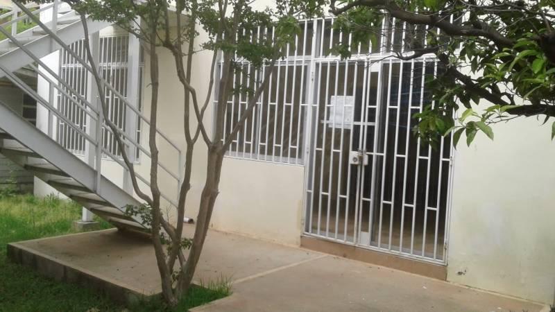 CASA COMERCIAL EN LOS ORIENTES, VIÑA