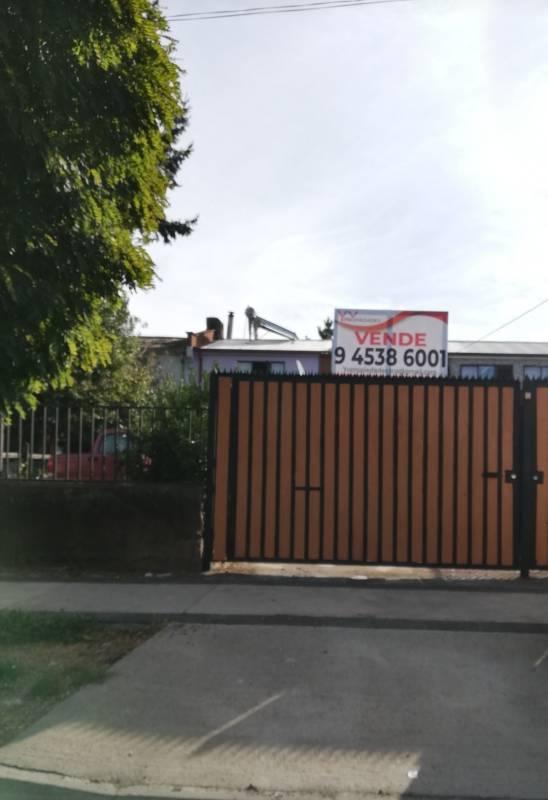 Oportunidad Casa cerca centro