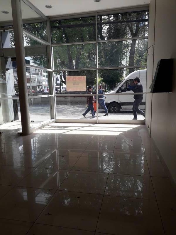 Excelente oportunidad de arriendo local centro Temuco