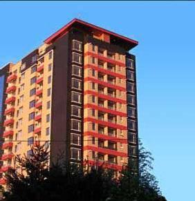 oportunidad departamento centro Temuco
