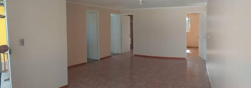 Arrienda Casa en Grecia