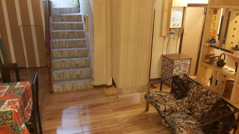 VENDO HOSTAL EN VIÑA DEL MAR