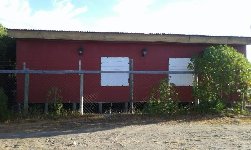 OPORTUNIDAD DE INVERSIÓN, CABAÑA SECTOR RANCURA, ILOCA.