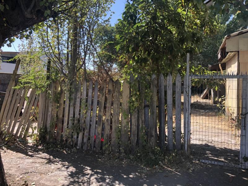 VENDO SITIO EXCELENTE UBICACIÓN, 1260 MTS2 SECTOR VALVANERA