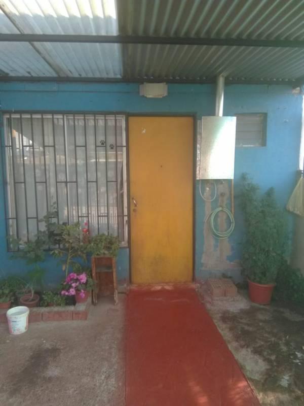 Villa Marsellesa Molina 7a REG. OPORTUNIDAD CASA BUEN PRECIO
