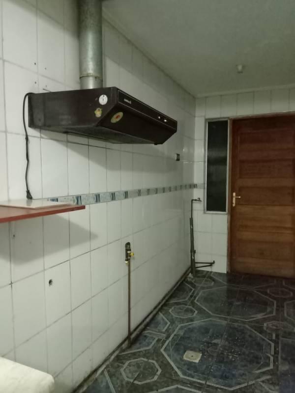 Se arrienda hermosa casa en Condominio central
