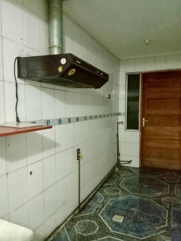 Vendo propiedad, excelente ubicacion