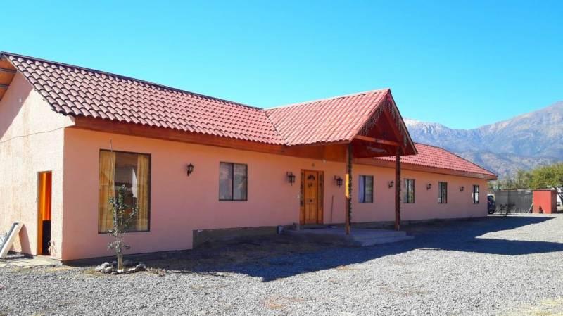 ¡¡ Gran Oportunidad - Parcela Con 2 Casas