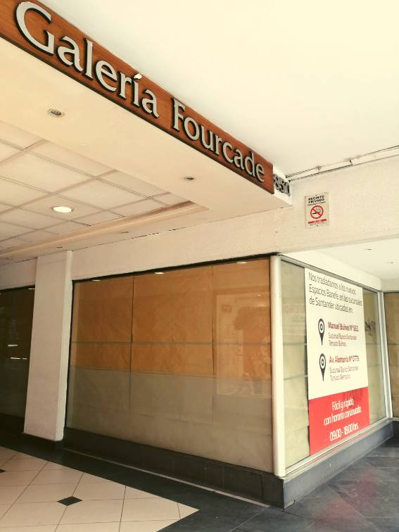 LOCAL COMERCIAL, TEMUCO
