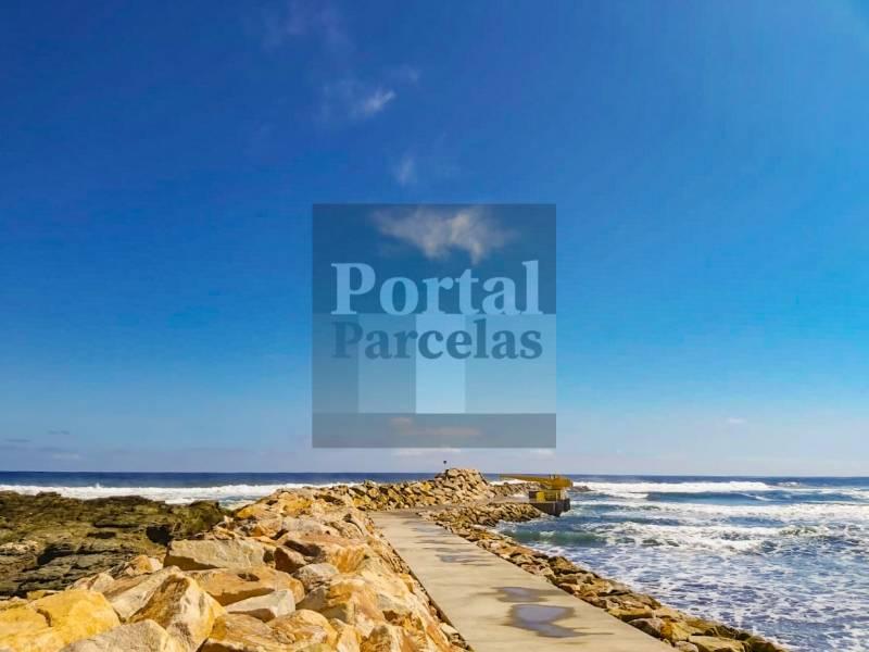 Se Venden Parcelas en Bucalemu a 30 min de Playa Pichilemu