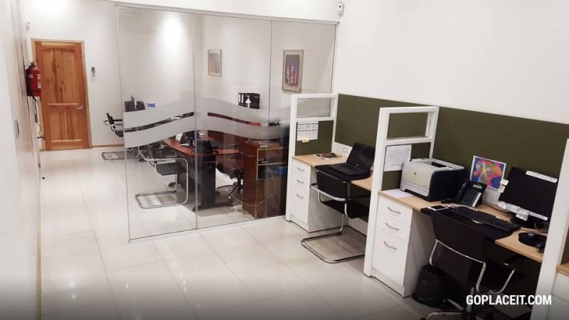VENTA LOCAL COMERCIAL CON BODEGA, BARRIO FRANKLIN, SANTIAGO