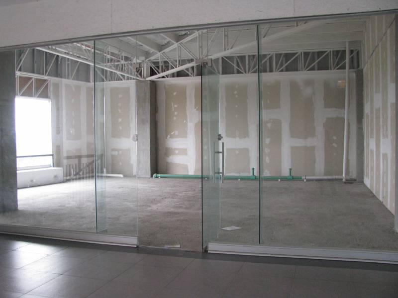 ARRIENDO LOCAL COMERCIAL EN STRIP CENTER, LAS CONDES
