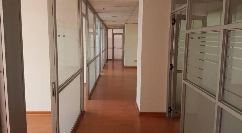 ARRIENDO OFICINA  METRO UNIVERSIDAD DE CHILE, SANTIAGO