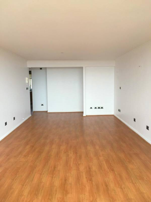 Sector Oriente, Vendo confortable Departamento, 4D, 3B, 1E