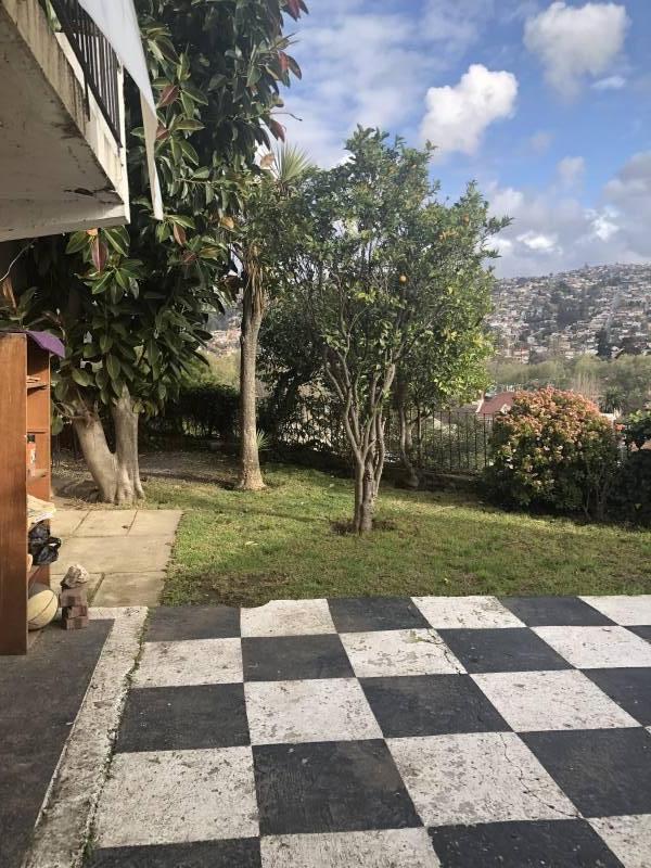 Miraflores, Vendo acogedora Casa de tres niveles, 7D, 6B, 4E
