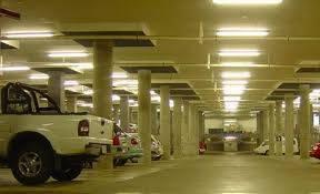 Oportunidad de Inversión, Vendo Estacionamiento techado.-