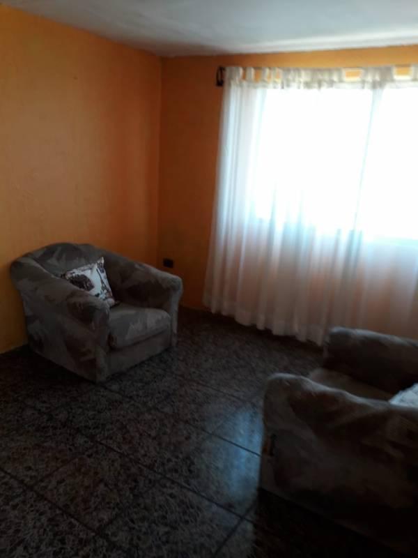 EL OLIVAR, VENDO ACOGEDORA CASA, 2D, 1B, 1E