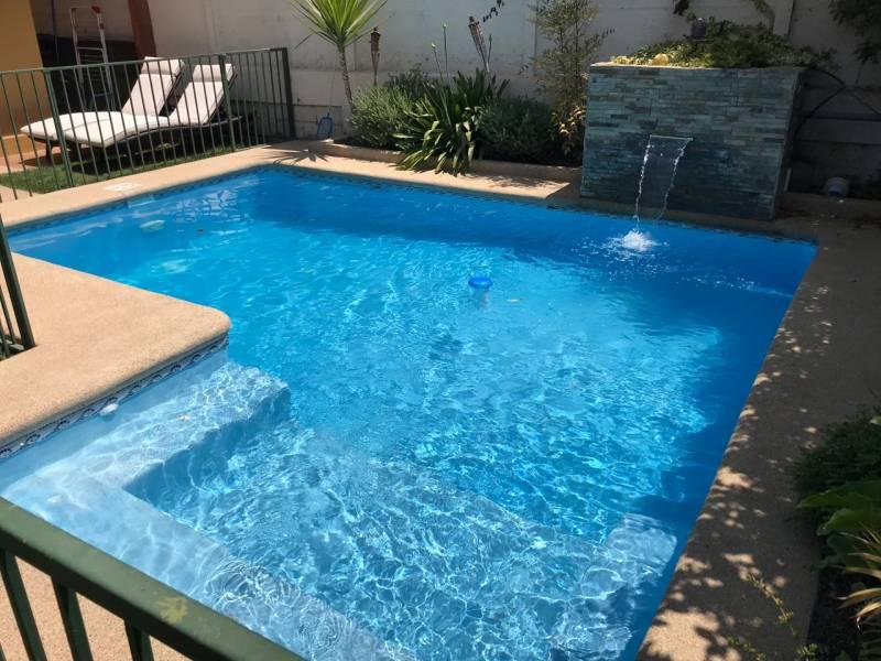 Peñablanca, Vendo confortable Casa, 4D, 3B, 3E, 1B.-