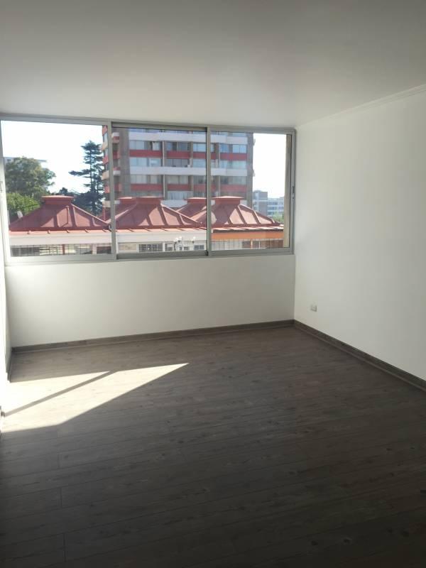 Chorrillos, Arriendo Departamento remodelado, 3D, 1B, 1E, 1B