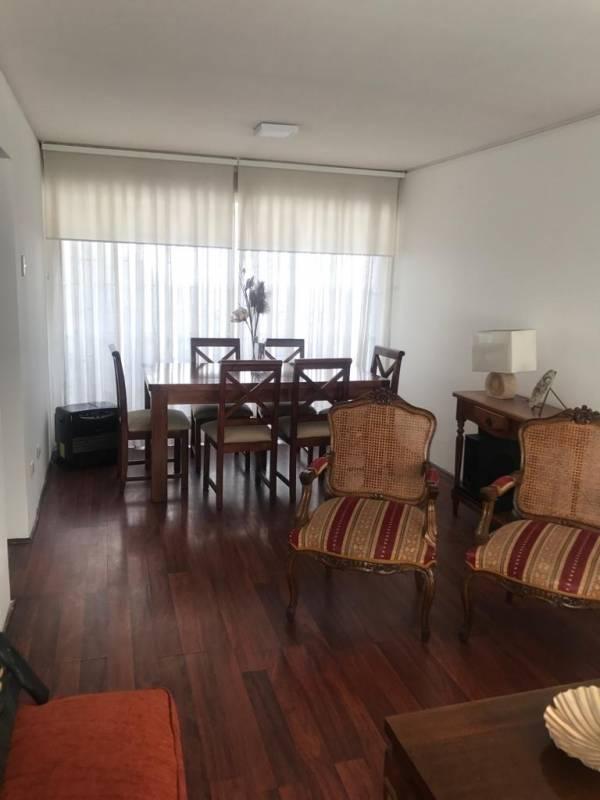 Sector Oriente, Vendo acogedora Casa, 4D, 2B, 1E.-