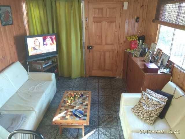 Miraflores Alto, Vendo Casa, 6D, 3B, 1E.-