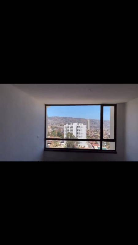 VENDO ACOGEDOR DEPARTAMENTO, MUY BUEN ESTADO, 3D, 2B, 1E.-