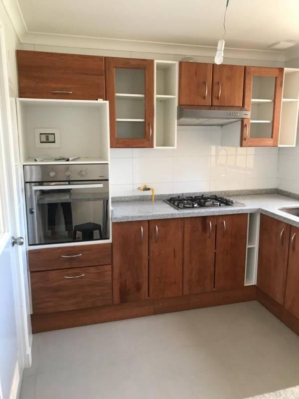 Curauma, Vendo confortable Casa, finas terminaciones, 4D, 3B