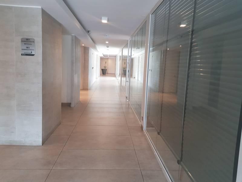Nuevo y Moderno Departamento de 1D. 1B.1E.  Hipódromo Chile.
