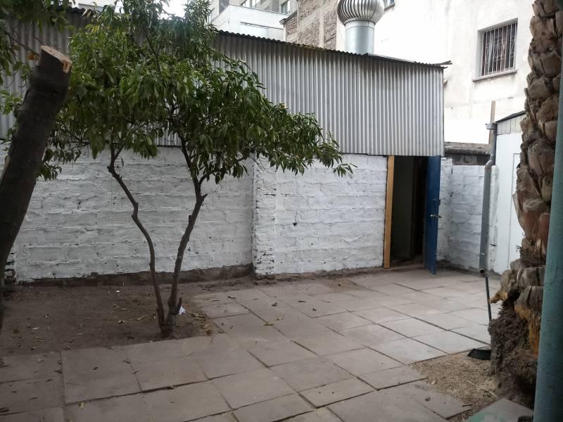GRAN CASA CON GIRO COMERCIAL