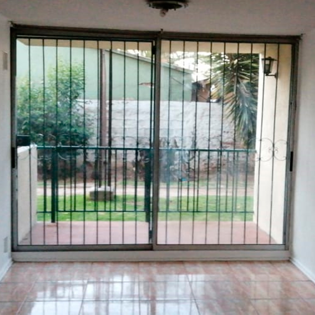 VENTA DEPARTAMENTO 2DORM INDEPENDENCIA