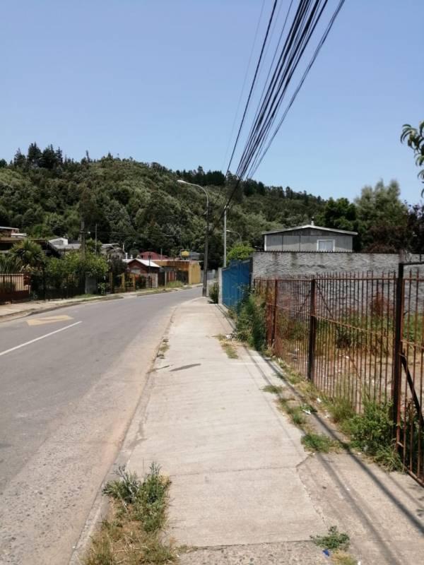 SITIO URBANO OPORTUNIDAD DE INVERSION