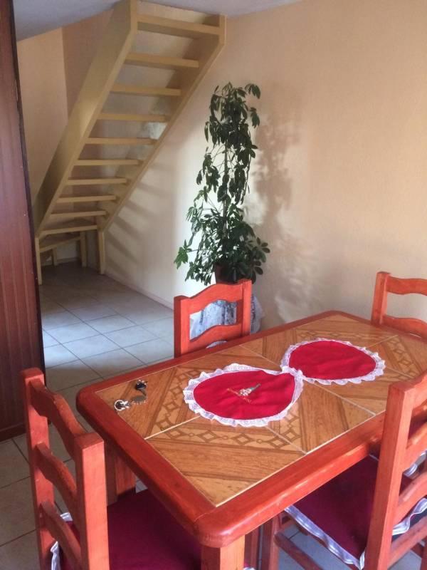 ( 122 ) Casa de dos pisos, Villa los Ríos II Etapa, Putaendo