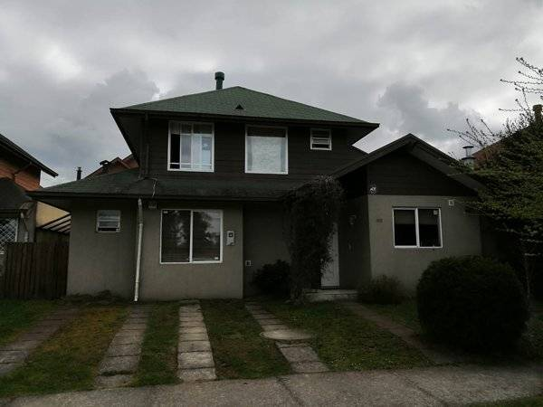 Se Vende Casa Habitacional