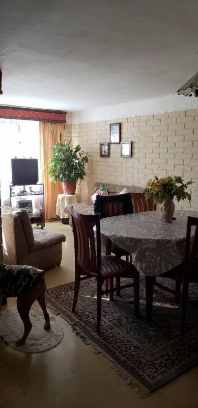 Linda casa en Rancagua ( coyal pangal),