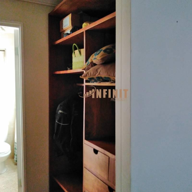 Amplia casa semi nueva a pasos del centro de Machalí