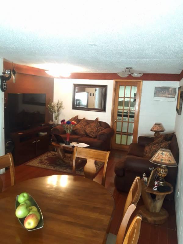 Vendo hermosa y cómoda casa en Maipu/Rinconada