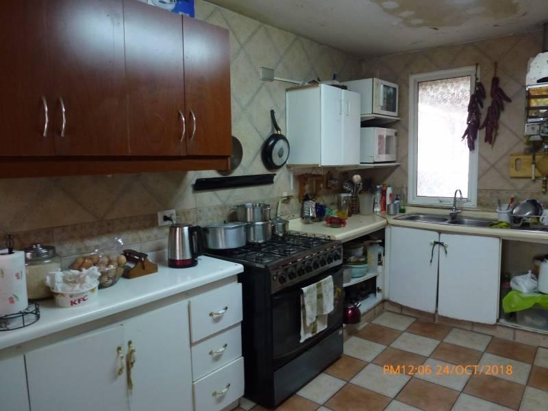 Vende Casa Violeta Cousiño
